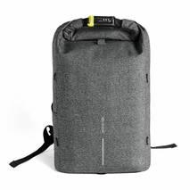 Рюкзак Xd Design Bobby Urban anti-theft backpack (P705.642)