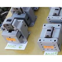 Електромагніт МИС 6100