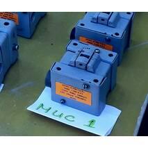 Електромагніт МИС 1100