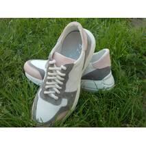 """Кросівки жіночі """"LorenS""""."""