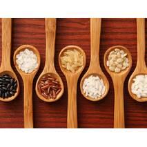 Водорастворимое масло зародышей риса, ВРМ рис от 1 кг