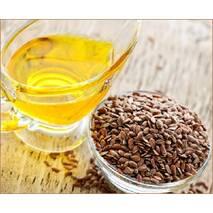 МАСЛО СЕЗАМОВОЕ РАФИНИРОВАННОЕ ФАРМ (Sesame oil refined pressed Ph. Eur.)