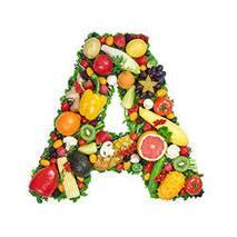 Витамин А (VITAMIN A) 0.5 кг