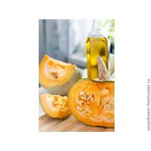 Масло семян тыквы