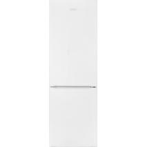 Двокамерний холодильник KERNAU KFRC 17152 W