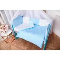 Комплект постельного белья Есо