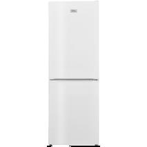 Двокамерний холодильник KERNAU KFRC 15153 W