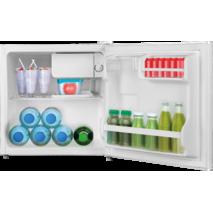Однокамерний холодильник KERNAU KFR 04242 W