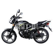 Дорожный мотоцикл Musstang Region MT150
