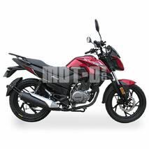 Дорожный мотоцикл Shineray DS200