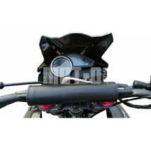 Кроссовый мотоцикл Shineray XY250GY-6B CROSS