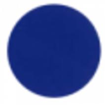 Емаль унів. NewTon 5002 синя, аероз. 400мл