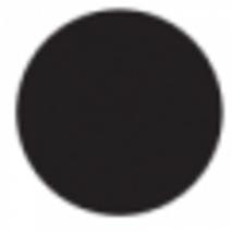 Эмаль унів. NewTon 9005 черная матовая, аероз. 400мл