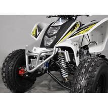 Speed Gear Forsage 150
