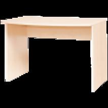 стіл письмовий