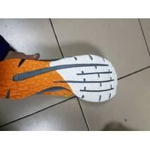Кроссовки мужские Merrell j50471 27.5см 43.5 размер оригинал