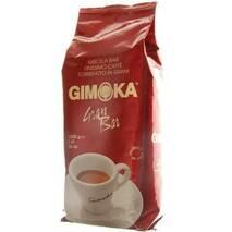 Кава зернової Gimoka Gran Bar 1 кг