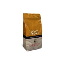 Кофе зерновой Garibaldi Dolce Aroma 1 кг