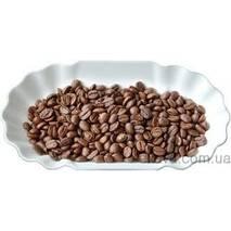 Піднос для кавових зерен