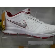 Чоловічі кросівки Nike  44р. 28.5 см стэлька