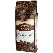 Кофе зерновой Віденська кава Vending 1 кг