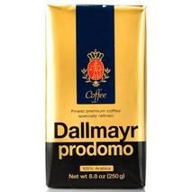 Кофе молотый Dallmayr Prodomo 250 г