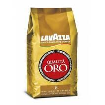 Кофе зерновой Lavazza Qualita Oro 500 г