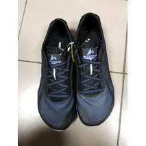 Merrell j09652 37.5 розмір 24см кроссовки женские или детские