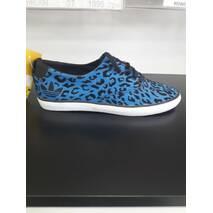 Adidas g95429   37 1/3розмір стєлька 23 см  оригинал
