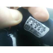 Adidas F99272 20,22,23,25,27 размер оригинал