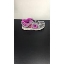Columbia BC4568-051  25 размер, оригинал кроссовки, босоножки детские