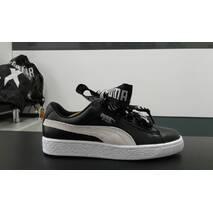 Puma 364082.01 ;  39(25см), 40(25см) размери, оригинал. Женские кроссовки
