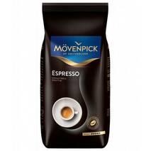 Кофе зерновой Movenpick Espresso  500 г