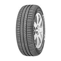 Michelin Energy Saver+ 215/60R16 95H