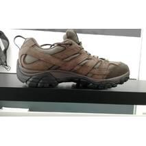 Мужские кроссовки MERRELL  (J46561) 44размер. Оригинал