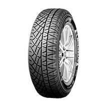 Michelin Latitude Cross 215/65R16 102H