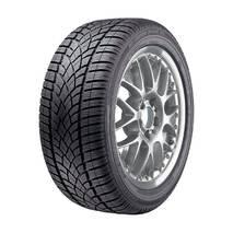 Dunlop SP WinterSport 3D 255/45R18 99V
