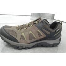Мужские кроссовки MERRELL J09531 44  размер Оригинал.