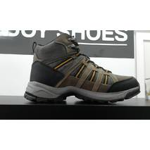 Мужские зимние ботинки Hi-TEC (O006305-041-01) 41,46 размери. Оригинал