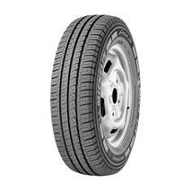 Michelin Agilis+ 225/70R15C 112/110S