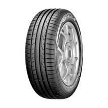 Dunlop SP Sport BluResponse 215/60R16 95V