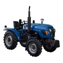 Трактор Т 240TPKX