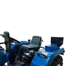 Трактор DW 244AHTХ