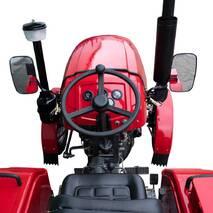 Трактор Т 240TРК