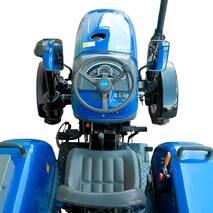 Трактор FT 244HN