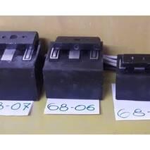Електромагніт вібраційний ЕМ 68-06