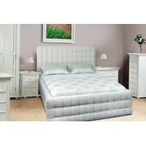 Кровать Хилтон с подъемным механизмом
