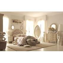 Спальня детская Arredo Eleganti
