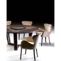 Стіл та стільці Arredo Eleganti