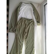 Пижама на мальчика ТМ Веселка